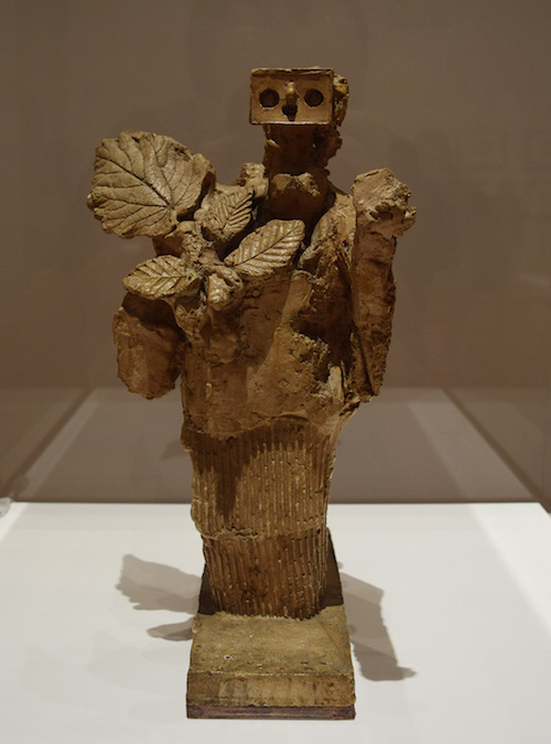 picasso-sculptures-moma-08